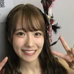NMB48の「10分しかないッ!」 20190611