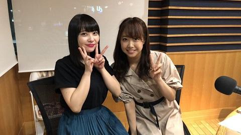 【動画/実況】よしもとラジオ高校〜らじこー 20190821
