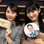 【動画/実況】よしもとラジオ高校〜らじこー 20191002