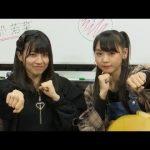 【動画/実況】NMB48のしゃべくりアワー 20191022