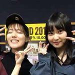 【動画/実況】よしもとラジオ高校〜らじこー 20191120