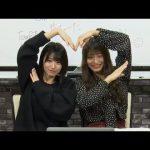 NMB48のしゃべくりアワー 20191108