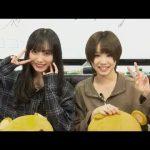 NMB48のしゃべくりアワー 20191203
