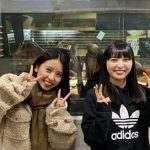 よしもとラジオ高校〜らじこー 20200115