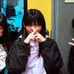 NMB48のじゃんぐる レディOh! 20200113