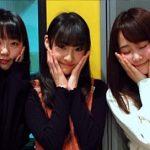 NMB48のじゃんぐる レディOh! 20200316