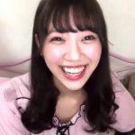 """NMB48の""""家から""""しゃべくりアワー 20200701"""
