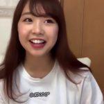 """NMB48の""""家から""""しゃべくりアワー 20200714"""