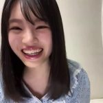 """NMB48の""""家から""""しゃべくりアワー 20200717"""