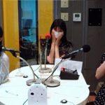 NMB48のじゃんぐる レディOh! 20200810