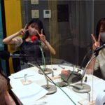 NMB48のじゃんぐる レディOh! 20200817