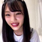 """NMB48の""""家から""""しゃべくりアワー 20200826"""
