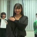 """NMB48の""""家から""""しゃべくりアワー(結成10周年SP配信) 20201009"""