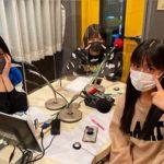 NMB48のじゃんぐる レディOh! 20201105
