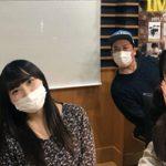 よしもとラジオ高校〜らじこー 20210106