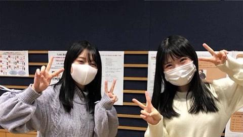 よしもとラジオ高校〜らじこー 20210113