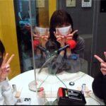 NMB48のじゃんぐる レディOh! 20210125