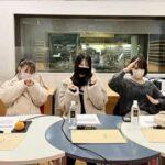 よしもとラジオ高校〜らじこー 20210210