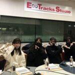 よしもとラジオ高校〜らじこー 20210217