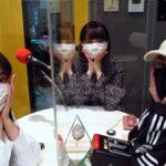 NMB48のじゃんぐる レディOh! 20210329