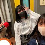NMB48のじゃんぐる レディOh! 20210426