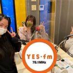 NMB48のじゃんぐる レディOh! 20210506