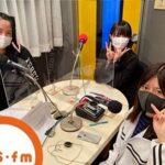 NMB48のじゃんぐる レディOh! 20210513