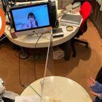 NMB48のじゃんぐる レディOh! 20210520