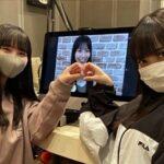 NMB48のじゃんぐる レディOh! 20210607