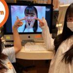 NMB48のじゃんぐる レディOh! 20210624