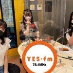 NMB48のじゃんぐる レディOh! 20210802